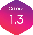 crit_1-3