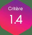 crit_1-4