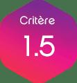 crit_1-5