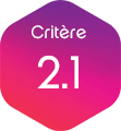 crit_2-1
