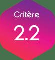 crit_2-2
