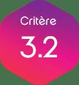crit_3-2