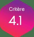 crit_4-1