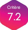 crit_7-2