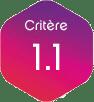 critere-1-1