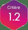 critere-1-2