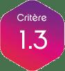 critere-1-3