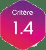 critere-1-4