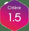 critere-1-5