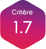 critere-1-7