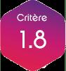 critere-1-8