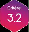 critere-3-2