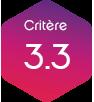 critere-3-3