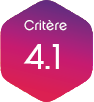 critere-4-1