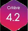 critere-4-2