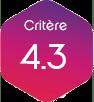 critere-4-3