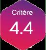 critere-4-4