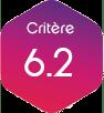 critere-6-2