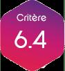 critere-6-4
