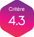 crit_4-3