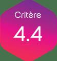 crit_4-4