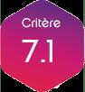 critere-7-1