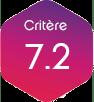 critere-7-2