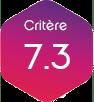 critere-7-3