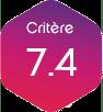 critere-7-4